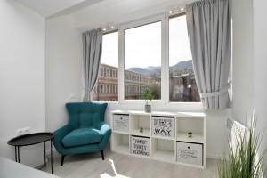 Apartman (36)