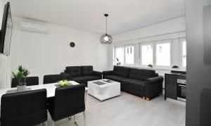 Apartman (47)