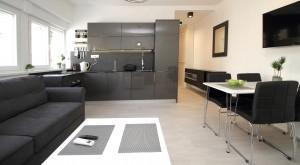 Apartman (52)