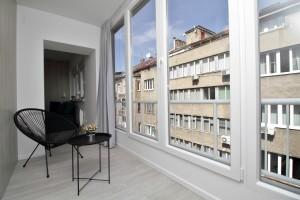 Apartman (83)