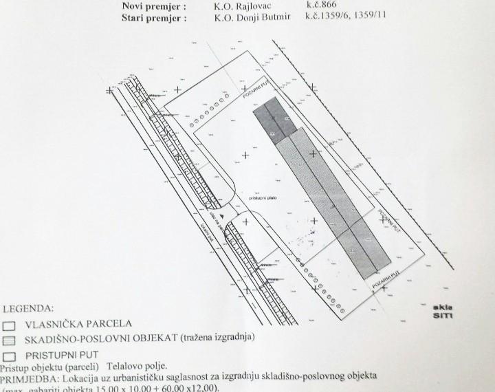 RAJLOVAC  (2)