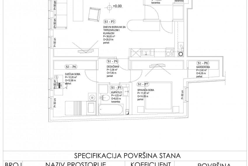 LOGAVINA-STAN 76m2-1