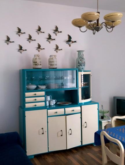 Slike nekretnine Fejićeva, Mostar 01