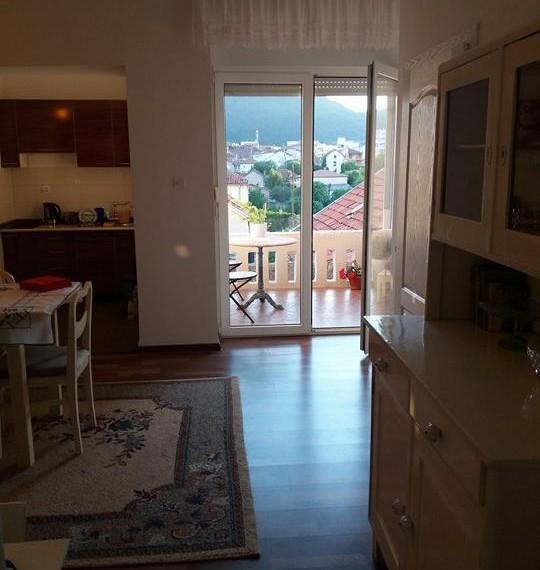 Slike nekretnine Fejićeva, Mostar 04