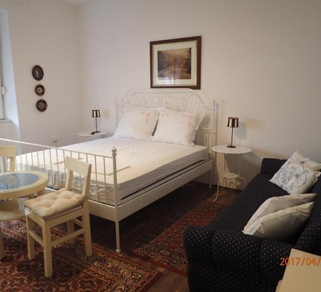 Slike nekretnine Fejićeva, Mostar 05