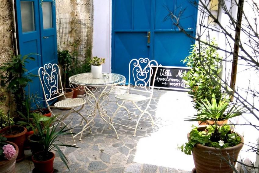 Slike nekretnine Fejićeva, Mostar 06