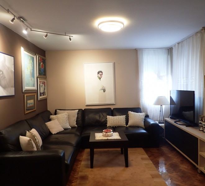 Slike nekretnine - stan - Splitska, Mostar 10