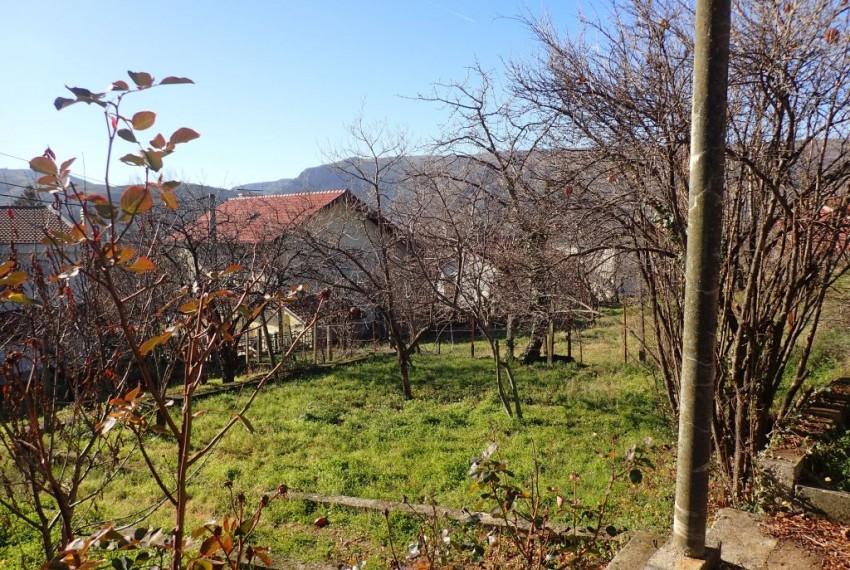 Slike nekretnine - vikendica - Buna, Mostar 01