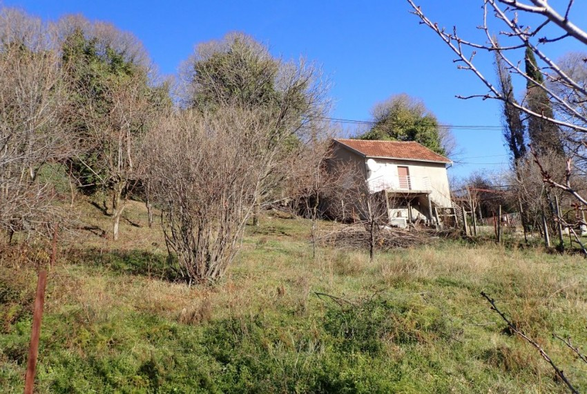Slike nekretnine - vikendica - Buna, Mostar 02