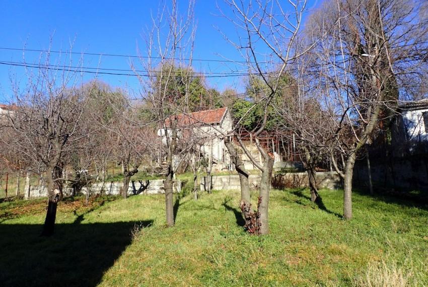 Slike nekretnine - vikendica - Buna, Mostar 04