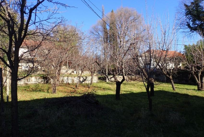Slike nekretnine - vikendica - Buna, Mostar 05