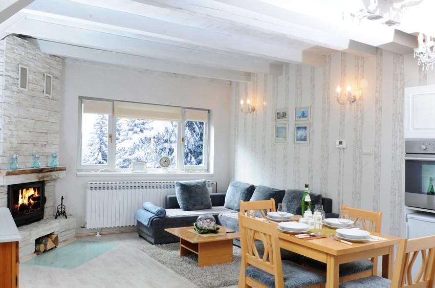 luxuzni-apartmani-jahorina-mpm-delux1-0