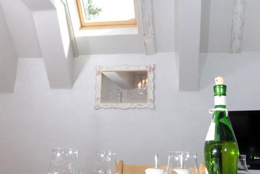 luxuzni-apartmani-jahorina-mpm-delux1-10