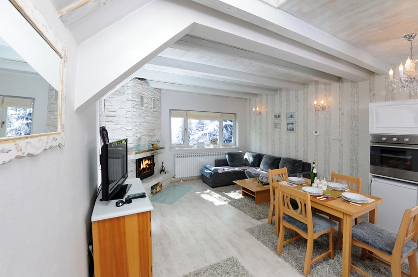 luxuzni-apartmani-jahorina-mpm-delux1-11