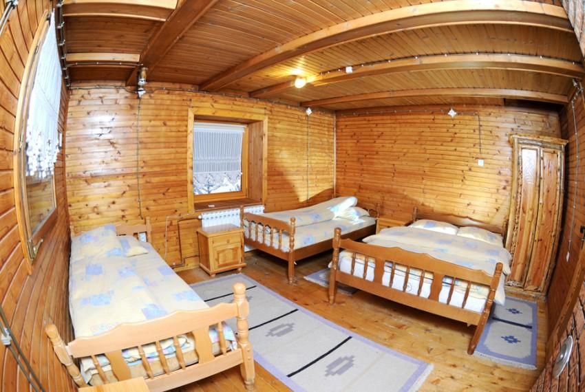 luxuzni-apartmani-jahorina-mpm-lux2-11