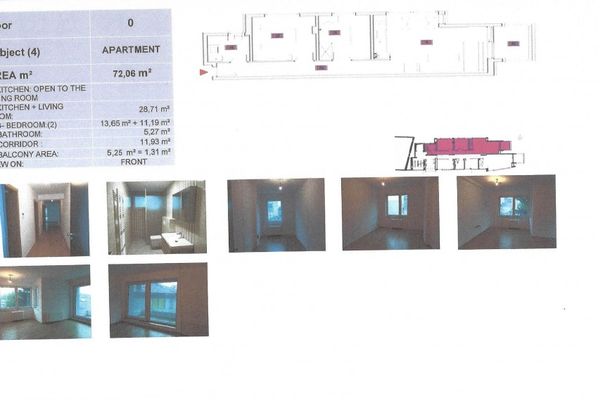 katalog -dio-06