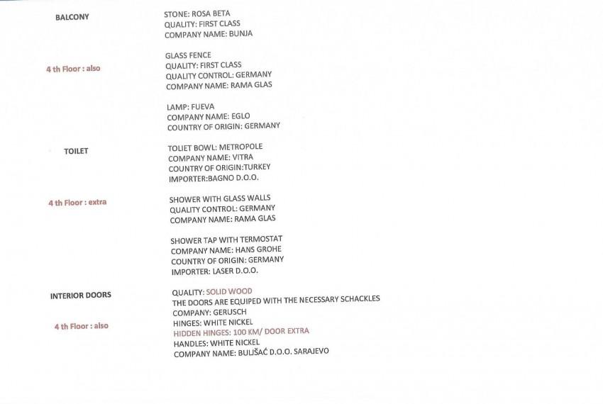 katalog -dio-11