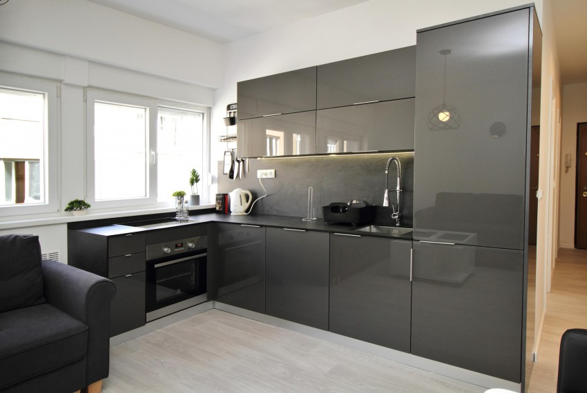 Apartman (56)