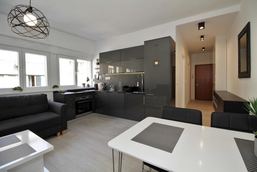 Apartman (64)