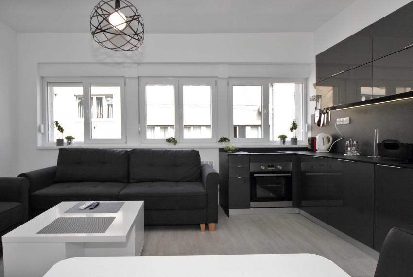 Apartman (67)