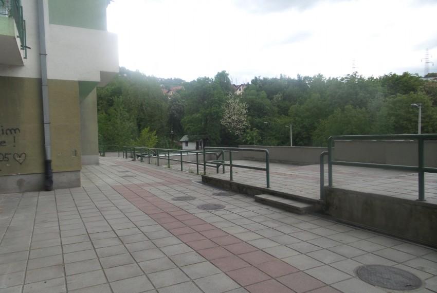 20120123_040439