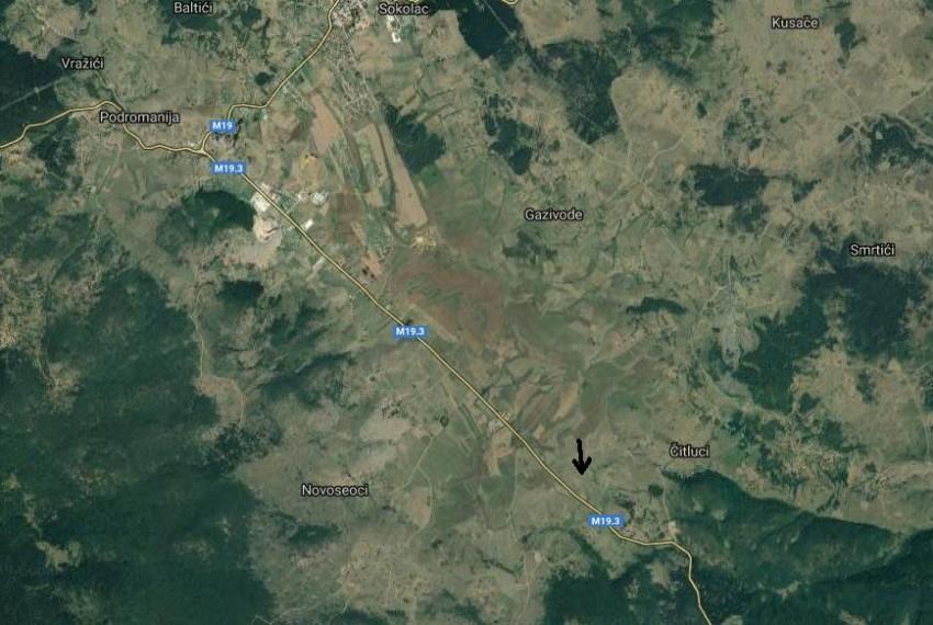 lokacija romanija1