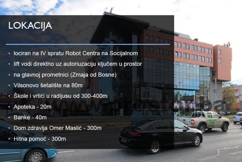ROBOTS-24