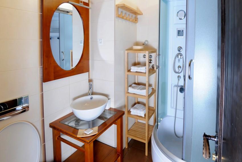 luxuzni-apartmani-jahorina-mpm-delux2-6