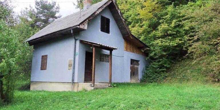 DOLAČKA-11-770x386