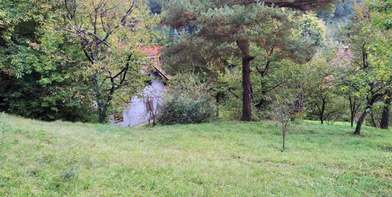 DOLAČKA-3-770x386
