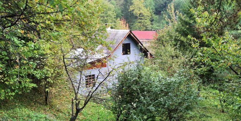 DOLAČKA-4-770x386