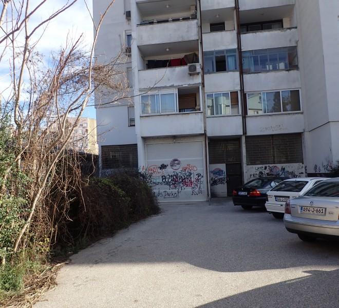 Slike nekretnine - Vukovarska - Mostar 01