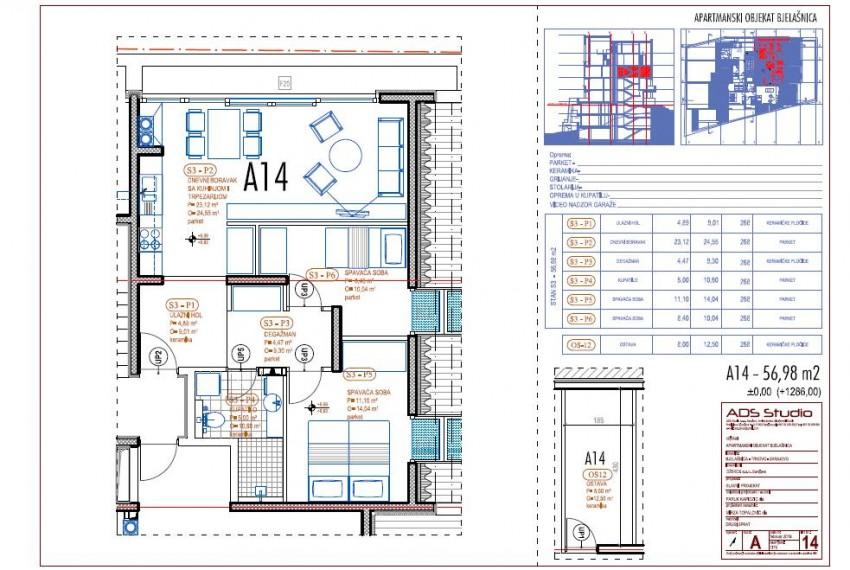 56 m2-A14