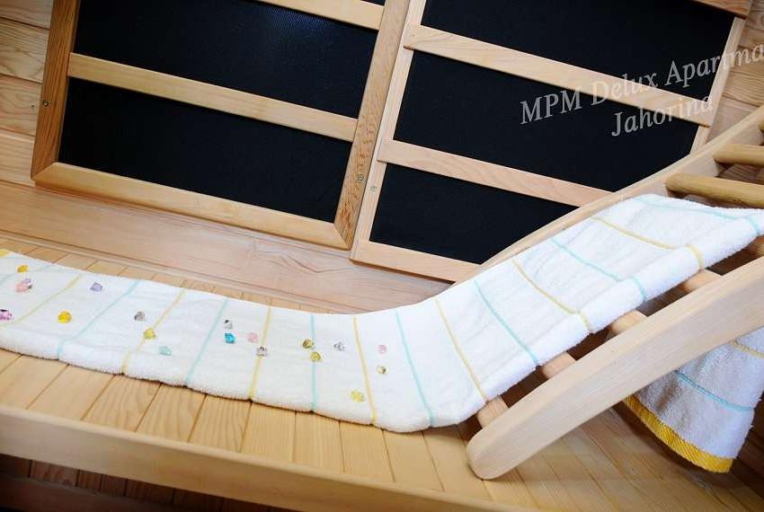 Apartmaji-MPM-32776