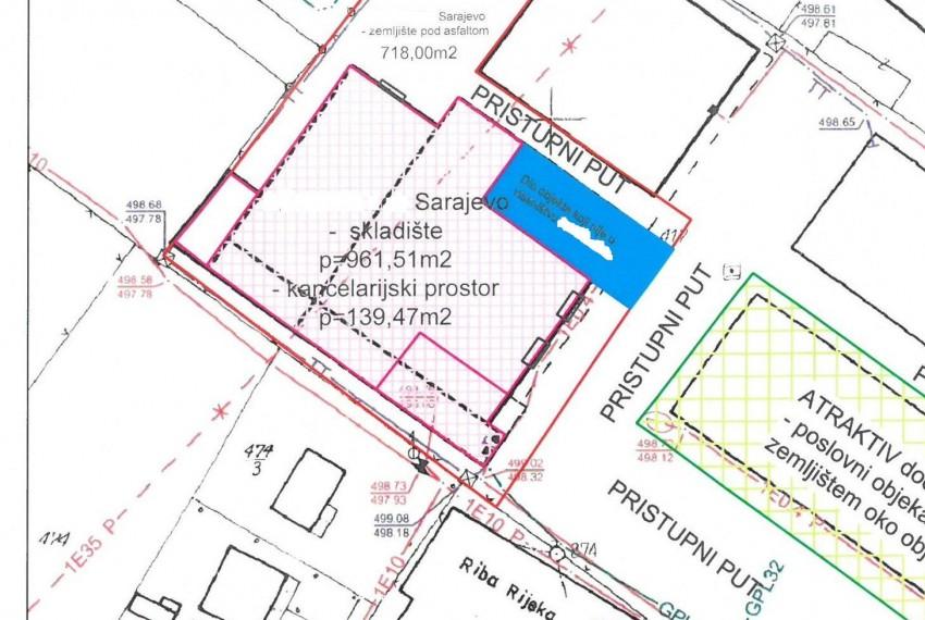 pozicija skladište-1